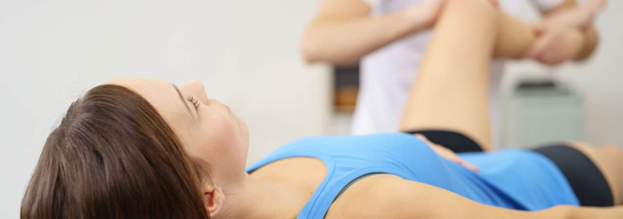Banner Physiotherapie 1280x450px